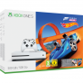 Xbox One S 500GB Forza Horizon 3 & Hot Wheels + Dishonored 2 + Doom + Fallout 4 + Fifa 18 or Destiny 2 inc Exotic Weapon DLC £199.85 at Simply Games