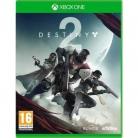 Xbox Games M1REFPACT21405 Destiny 2 £10 at AO eBay