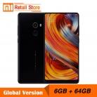 Xiaomi Mi MIX 2 6GB 64GB Global Version £275.33 at AliExpress