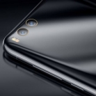 Xiaomi Mi6 Mi 6 Ceramic 5.15-inch 6GB RAM 128GB ROM Snapdragon 835 Octa-core £315 with Code at Banggood