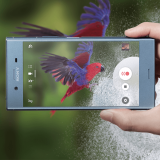 Win The New Sony Xperia XZ1 at O2 Priority
