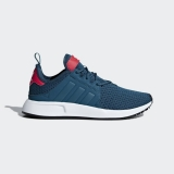 Adidas X_PLR SHOES £32.48 at Adidas