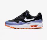 Older Kids' Shoe Nike Air Max 1 £51.47 at Nike