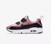 Younger Kids' Shoe Nike Air Max Tiny 90 £39.47  at Nike